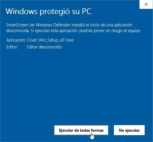 instalar-megadede-en-windows-ejecutar